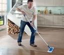 Осмо Wisch-Fix для мытья деревянных полов 1 л.