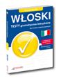 Włoski testy gramatyczno-leksykalne A1-A2