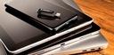 Pendrive SanDisk Ultra Dual Drive Go 64 GB Pojemność 64 GB