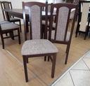 комплект в классическом стиле стол + 6 стульев