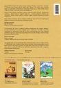 Blaz Pucihar - Zaczarowany flet Luny + CD Kod producenta 086.76