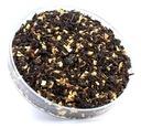 чай оранжево brzoskwiniowa с гуарана 50г