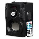 Динамик Bluetooth Soundbeat 2 .Ноль USB SD AUX Радио