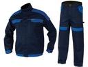 Ubranie Robocze COOL TREND 100% Bawełna 46-64