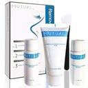 Zestaw kosmetyków na Trądzik MUTUAL maska peel Off Kod producenta 27E01000027