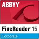 ABBYY FineReader 15 Corporate PL Компания PDF доставка товаров из Польши и Allegro на русском
