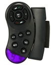 RADIO 1DIN EKRAN 4,1 +KAMERA COFANIA USB BT MP3 SD Komunikacja Bluetooth