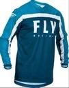 BLUZA FLY F-16 2020r 4 KOLORY rozm. 3XL Rozmiar XXXL
