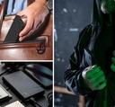 Green Cell Power-Bank GC PowerPlay10 10000mAh 18W Kolor czarny