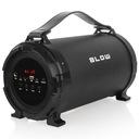 Туба БУМБОКС Радио MP3 USB башня Ас Bluetooth