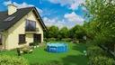 Бассейн садовый стоечный INTEX 305x76 28200 6w1