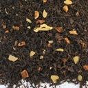 чай черный ароматизированный Ванильный 250g RELAX