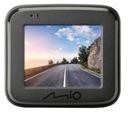 Wideorejestrator Mio MiVue C560 Full HD EAN 4713264282674