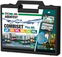 JBL PROAQUATEST COMBI SET PLUS NH4 WALIZKA 2409063