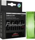 Plecionka DRAGON Fishmaker v.2 Momoi 135 m 0.14mm