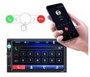 RADIO 2DIN EKRAN 7 USB SAMOCHODOWE SD MP3 + KAMERA Odtwarzane formaty plików .aac .ape .flac .mp3 .wav .wma