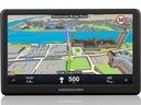 NAWIGACJA 7'' IGO PRIMO TRUCK TIR CIĘŻARÓWKA BUS Model FreeWAY SX 7.1