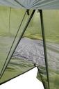 NAMIOT HAMAKOWY DO HAMAKA ROCKLAND ROCK CASTLE Cechy dodatkowe moskitiera pokrowiec w zestawie
