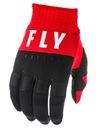 RĘKAWICE FLY F-16 2020r 4 KOLORY rozm. 6/2XS Marka Fly