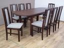 ?????????? комплект ??? столовой стол + 8 стульев