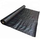 AGROTKANINA 1,6x50 NA CHWASTY UV 90 Agrowłóknina
