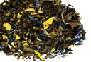 BIAŁY ANIOŁ 30g herbata biała od Skworcu