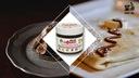 AlleDobre! krem orzechowo kakaowy 250g Cechy dodatkowe ekologiczne niski indeks glikemiczny niskotłuszczowe wegetariańskie
