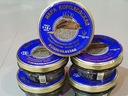 Kawior Królewski czarny 113 g prosto z Rosji