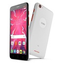 Smartfon Alcatel PIXI 4 PLUS POWER 5023F biały