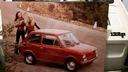 Fiat 126p foto plakat zdjecie wysoka jakość