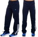 Spodnie Adidas Nowy w Oficjalnym Archiwum Allegro archiwum