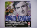 SPEKULANT (Rogue Trader) - DVD - Ewan McGregor