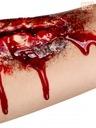 Krew w żelu 28,3ml charakteryzacja na Halloween