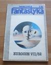 FANTASTYKA 2/1982
