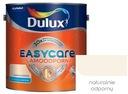 Tarti Dulux farba EASY-CARE 9L NATURALNIE ODPORNY