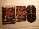 Neverwinter Nights 2 II + dodatek Złota Edycja PL