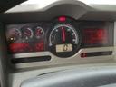 Zegary licznik deska Midlum Magnum Premium Renault
