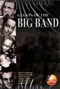 GIANTS OF THE BIG BAND doskonały Jazz 6 CD tanio