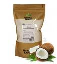 Mąka Kokosowa 500g - Natural Expert