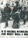LWP- W 35 rocznicę Wyzwolenia