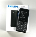 TELEFON PHILIPS E103 NOWY