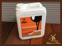 LOBA Deck&teak Refresh2,5L do czyszczenia
