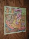 JA, TY I MY Dla szesciolatkow ... 3/1989