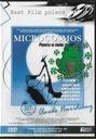 Mikrokosmos / Microcosmos  DVD