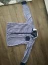 Elegancka koszula SMYK COOL CLUBrozm.140 jak nowa!