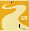 WINYL Mars, Bruno - Doo-Wops & Hooligans