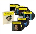 Various Artists Wagner LP-Set [VINYL]