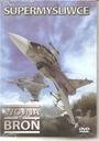 supermyśliwce / wojna i broń t.1