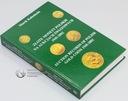 KALENIECKI Złote monety PL na aukcjach światowych