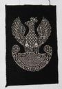 Polski Orzeł PSZ na Zach Bevo 1 Korpus